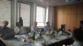 杨佩昌:该到对中德职业教育合作认真的时候了