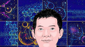 曹天元谈中国科普的理想与现实