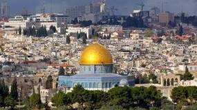 无法解释的耶路撒冷综合症
