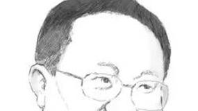 【秩序】企业家山谷的秩序维度|毛寿龙