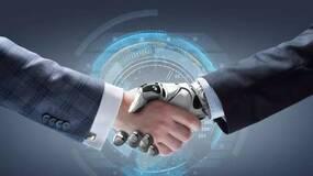 美国科技巨头为中国政府的科技战略服务