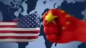 霸气!中国超越美国的唯一机会就在此领域,谋局者先入局!