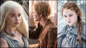 女王们最后,大概都会死吧?——瑟曦、珊莎以及丹妮莉斯