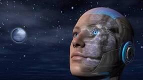 """融资一亿首提""""能力服务"""",海云数据欲打造AI新格局"""