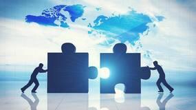 宋清辉:上市公司跨界存在不确定性风险