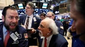 美股上涨行情已超过100个月 但牛市不是老死的