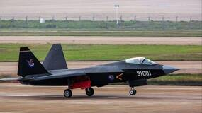 中国航空领域有一个巨大优势,连美俄都不是我们的对手! | 库叔说