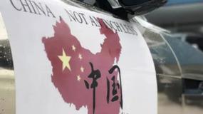 吴京你错了,移不移民跟爱国没有关系