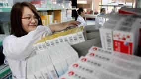 宋清辉:国家对药品的扶持有所转向
