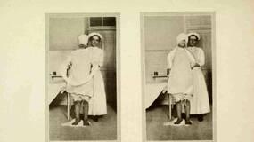 """""""迷昏母亲,拽出孩子"""":短命的半麻醉式无痛分娩运动"""