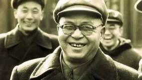 许纪霖 | 吴晗:可怜一觉开封梦