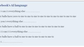 三问 Christopher Manning:超越模型存在的语言之美