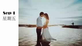 幸福的婚姻,只是多了这些爱的姿势