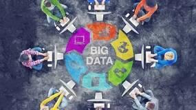 人人都应该掌握的9种数据分析思维