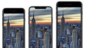 应对乐视近10亿坏账冲击,仁宝借iPhone 8加大注资南京吉宝求翻身