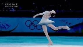 """运动场上的""""冰与火之歌"""",为你打开新世界的大门"""