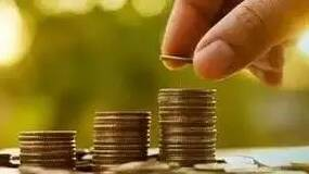 有钱的主要好处是啥?