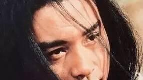 张国荣若在世,今天61岁了