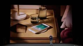"""中国人""""满世界抢iPhone X""""呼唤""""中国创造"""""""