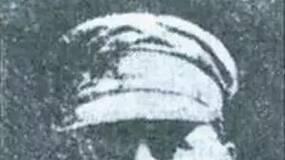 深柳堂读书记︱早逝的青年将军和他的《开发西北》