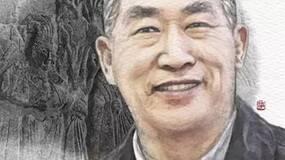"""徐俊谈《南齐书》及""""南朝五史""""的点校与修订"""