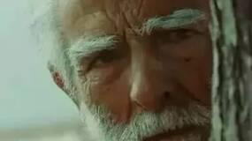 威尼斯电影节获奖影片推荐|《遗忘诗行》:献给无名反抗者的影像诗句(附片源)
