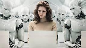 AI走进企业,这也许是新一次产业革命