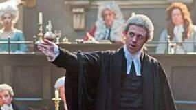 """律师难道不知道""""坏人""""很坏吗?"""