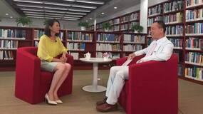 领航者 | 徐扬生:  人工智能时代  教育改革迫在眉睫