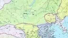 张金龙:南北朝时代的和平与战争︱《南齐书》修订专题