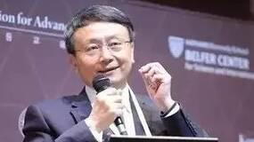 为什么必须站出来支持北大贾庆国教授!