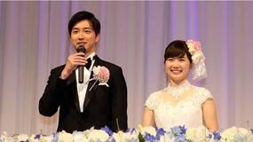 居住在世界秘境的日本人妻