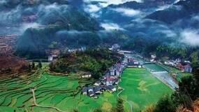 关于环境治理,值得中国借鉴的日本经验