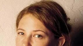 20多岁时,女孩最应该修炼的是气质