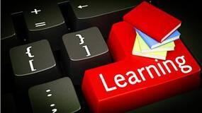 丁道师:在线教育第三波浪潮之际 是时候该解读下智能教育了