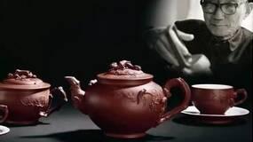 深度解析| 揭开中国紫砂壶背后惊人的大内幕!