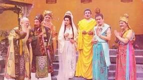 佛教是中国人创立的?|大象公会