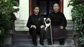共和国建立68年了,蒋先生和他的国府活该倒台也68年了