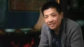 三十年,他定义了中国的品牌