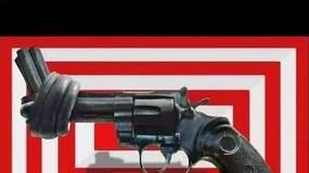枪击案后,美国人为何更爱枪?