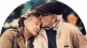 一生只够爱一人