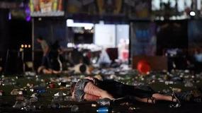58死515伤 美国史上最大枪击案后,海外华人怎么办?