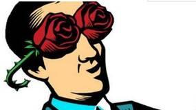 丁道师:福布斯、胡润等榜单的公信力怎么缺失的?