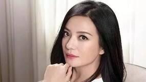 56亿身价的赵薇:白富美早就已经不流行了,世界正在偷偷奖励这种类型的女生!
