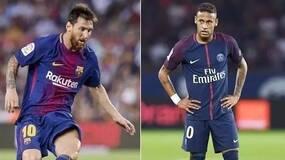 曼城没有梅西与内马尔,但他们有些巴萨与巴黎都缺的玩意