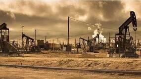 1973年,人类世界重新认识石油……