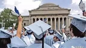 大学怎样勒死了自由主义