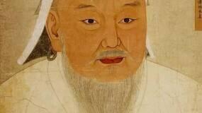 蔡伟杰︱印度视角下的蒙古征服中亚史
