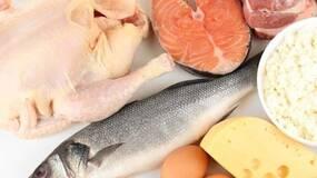 多吃鸡肉和鱼肉能预防肝癌?你又夸大了!