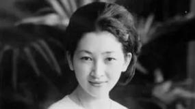 """【10.20】这位日本历史上最美的""""平民皇后"""",到底幸福吗?"""